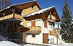 Casa de vacaciones Chalet Erika 16p Les Deux Alpes Miniatura 2