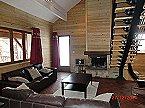 Casa de vacaciones Chalet Erika 16p Les Deux Alpes Miniatura 9