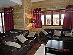Maison de vacances Chalet Erika 16p Les Deux Alpes Miniature 29