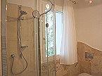 Appartement Apartment- Iris Marina di Castagneto Carducci Thumbnail 11