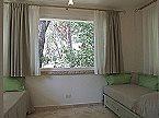 Appartement Apartment- Iris Marina di Castagneto Carducci Thumbnail 8