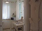 Appartement Apartment- Iris Marina di Castagneto Carducci Thumbnail 5