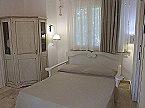 Appartement Apartment- Iris Marina di Castagneto Carducci Thumbnail 7