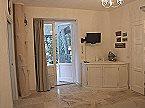 Appartement Apartment- Iris Marina di Castagneto Carducci Thumbnail 6