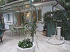 Appartement Apartment- Iris Marina di Castagneto Carducci Thumbnail 12