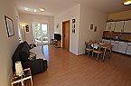 Appartement Apartment Petar 5p Mandre - island Pag Thumbnail 12