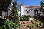 Appartement Apartment Petar 5p Mandre - island Pag Thumbnail 4