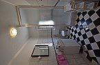 Appartement Apartment Petar 5p Mandre - island Pag Thumbnail 6