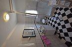 Appartement Apartment Petar 5p Mandre - island Pag Thumbnail 7