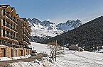 Andorra Bordes d'Envalira S4