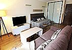 Appartement Andorra Bordes d'Envalira 2p 4p Soldeu Thumbnail 4