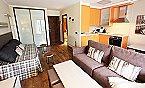 Appartement Andorra Bordes d'Envalira 2p 4p Soldeu Thumbnail 9