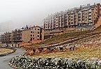 Appartement Andorra Bordes d'Envalira 2p 4p Soldeu Thumbnail 29