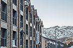 Appartement Andorra Bordes d'Envalira 2p 4p Soldeu Thumbnail 33