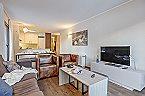 Appartement Andorra Bordes d'Envalira 2p 4p Soldeu Thumbnail 5