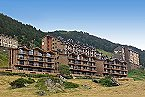 Appartement Andorra Bordes d'Envalira 2p 4p Soldeu Thumbnail 1