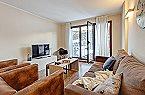 Appartement Andorra Bordes d'Envalira 2p 4p Soldeu Thumbnail 6