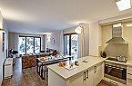 Appartement Andorra Bordes d'Envalira 2p 4p Soldeu Thumbnail 12