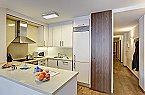 Appartement Andorra Bordes d'Envalira 2p 4p Soldeu Thumbnail 15