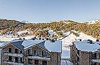 Appartement Andorra Bordes d'Envalira 2p 4p Soldeu Thumbnail 34