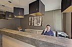 Appartement Andorra Bordes d'Envalira 2p 4p Soldeu Thumbnail 27