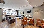 Appartement Andorra Bordes d'Envalira 2p 4p Soldeu Thumbnail 28