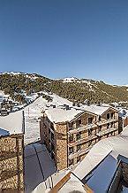 Appartement Andorra Bordes d'Envalira 2p 4p Soldeu Thumbnail 35