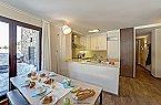 Appartement Andorra Bordes d'Envalira 2p 4p Soldeu Thumbnail 11