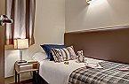 Appartement Andorra Bordes d'Envalira 2p 4p Soldeu Thumbnail 21