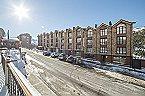 Appartement Andorra Bordes d'Envalira 2p 4p Soldeu Thumbnail 36