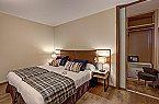 Appartement Andorra Bordes d'Envalira 2p 4p Soldeu Thumbnail 19