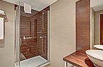 Appartement Andorra Bordes d'Envalira 2p 4p Soldeu Thumbnail 26
