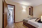 Appartement Andorra Bordes d'Envalira 2p 4p Soldeu Thumbnail 20