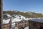 Appartement Andorra Bordes d'Envalira 2p 4p Soldeu Thumbnail 32