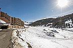 Appartement Andorra Bordes d'Envalira 2p 4p Soldeu Thumbnail 37