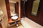 Appartement Andorra Bordes d'Envalira 2p 4p Soldeu Thumbnail 23