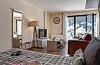 Appartement Andorra Bordes d'Envalira 2p 4p Soldeu Thumbnail 7