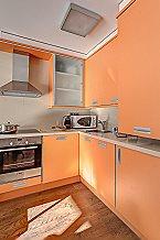 Appartement Andorra Bordes d'Envalira 2p 4p Soldeu Thumbnail 17