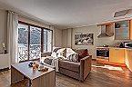 Appartement Andorra Bordes d'Envalira 2p 4p Soldeu Thumbnail 10