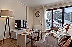 Appartement Andorra Bordes d'Envalira 2p 4p Soldeu Thumbnail 8