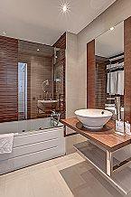 Appartement Andorra Bordes d'Envalira 2p 4p Soldeu Thumbnail 25
