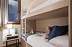 Appartement Andorra Bordes d'Envalira 2p 4p Soldeu Thumbnail 22