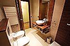 Appartement Andorra Bordes d'Envalira 2p 4p Soldeu Thumbnail 24