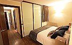 Appartement Andorra Bordes d'Envalira 2p 4p Soldeu Thumbnail 18