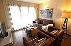 Appartement Andorra Bordes d'Envalira 2p 4p Soldeu Thumbnail 2