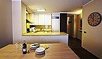 Appartement Andorra Bordes d'Envalira 2p 4p Soldeu Thumbnail 13