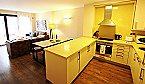 Appartement Andorra Bordes d'Envalira 2p 4p Soldeu Thumbnail 14