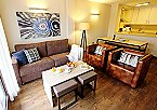 Appartement Andorra Bordes d'Envalira 2p 4p Soldeu Thumbnail 3