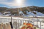 Andorra Bordes d'Envalira 3p 5p