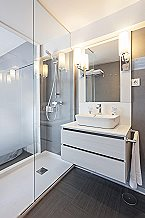 Vakantiepark Hotel El Puerto Ch 3p Standard Fuengirola Thumbnail 17